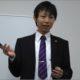 札幌リブレ行政書士法務事務所 代表行政書士 安田大祐
